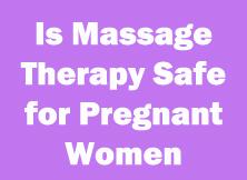 ✖ Australian Massage Directory